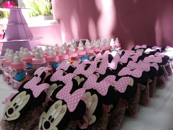 Baby shower partisi_1