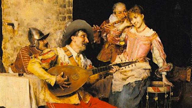 Serenad 2