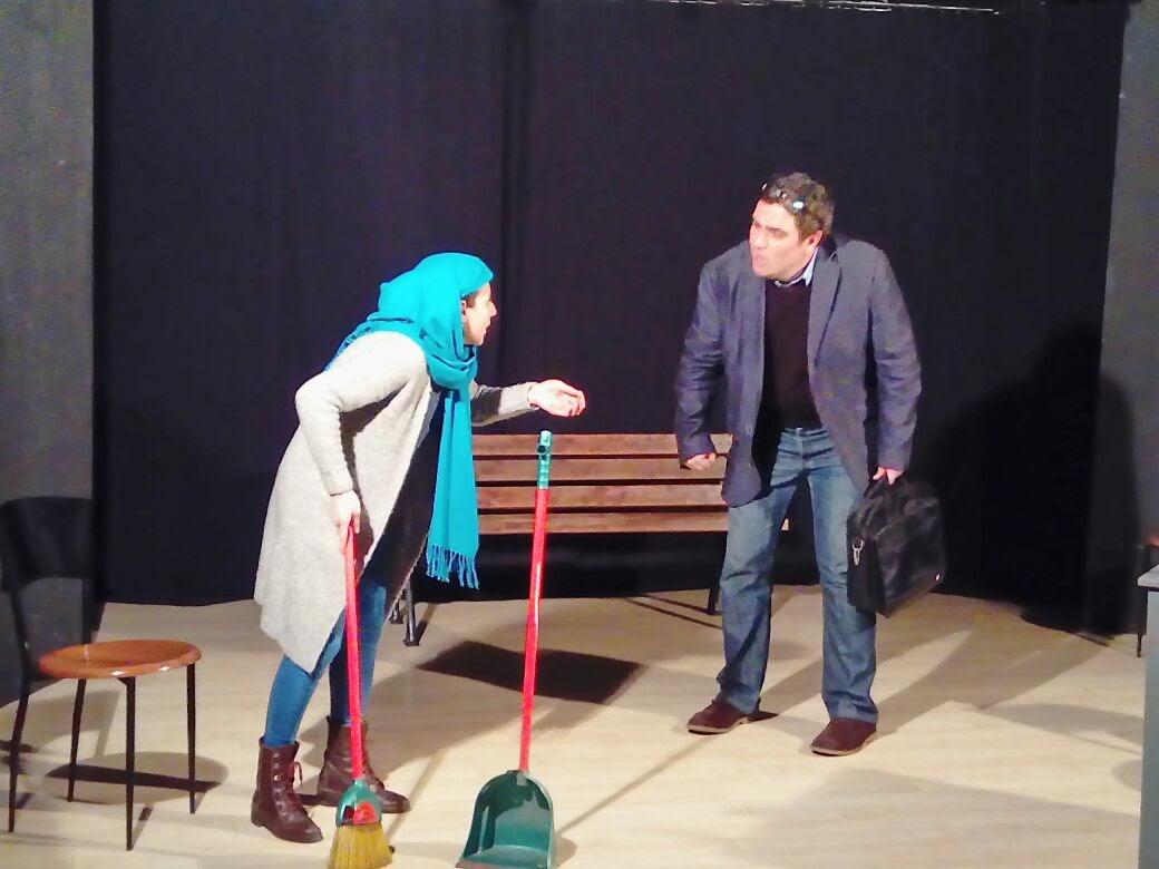 Tiyatro (3)