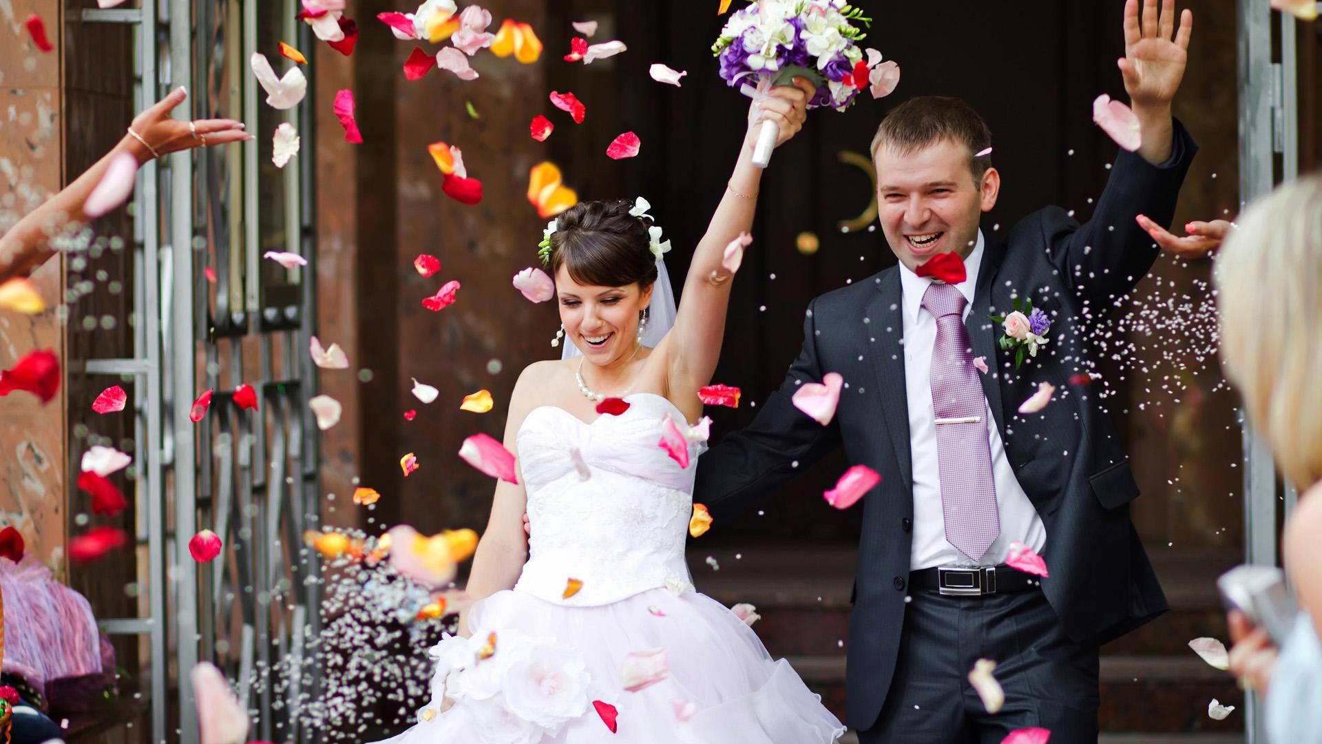 C Evlilik 1 (6)
