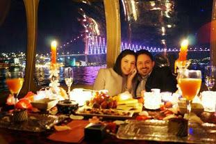 C Teknede Dogum günü (2)