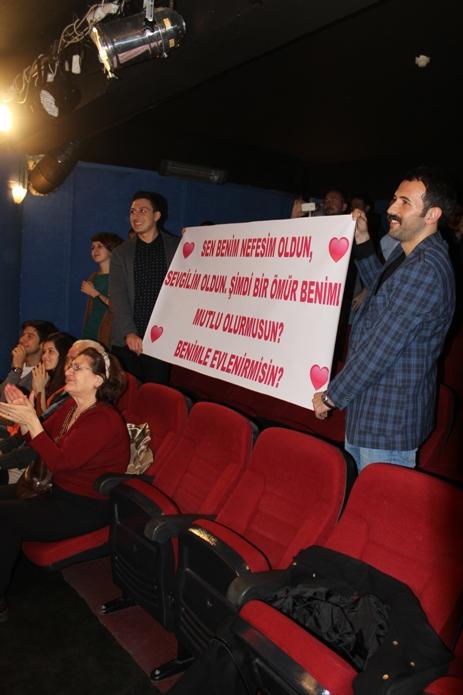 C Tiyatroda Doğum Günü (4)