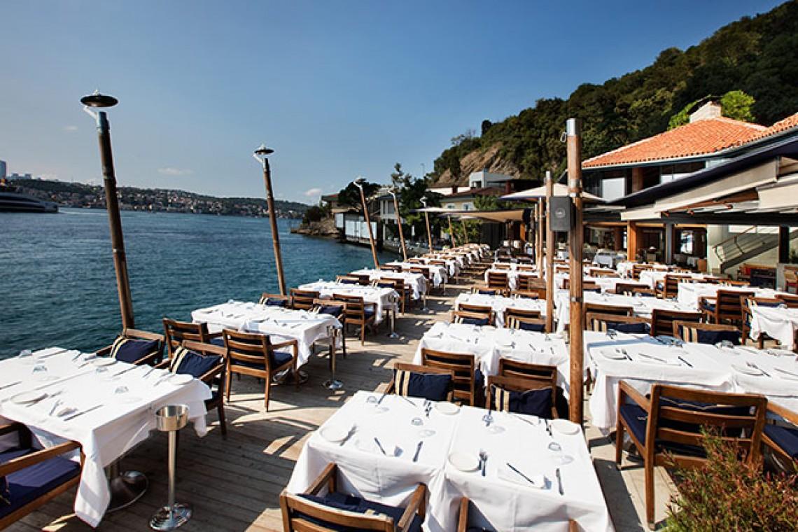 Lacivert Restaurant4