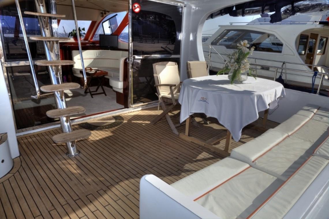 C Teknede Dogum günü (1)