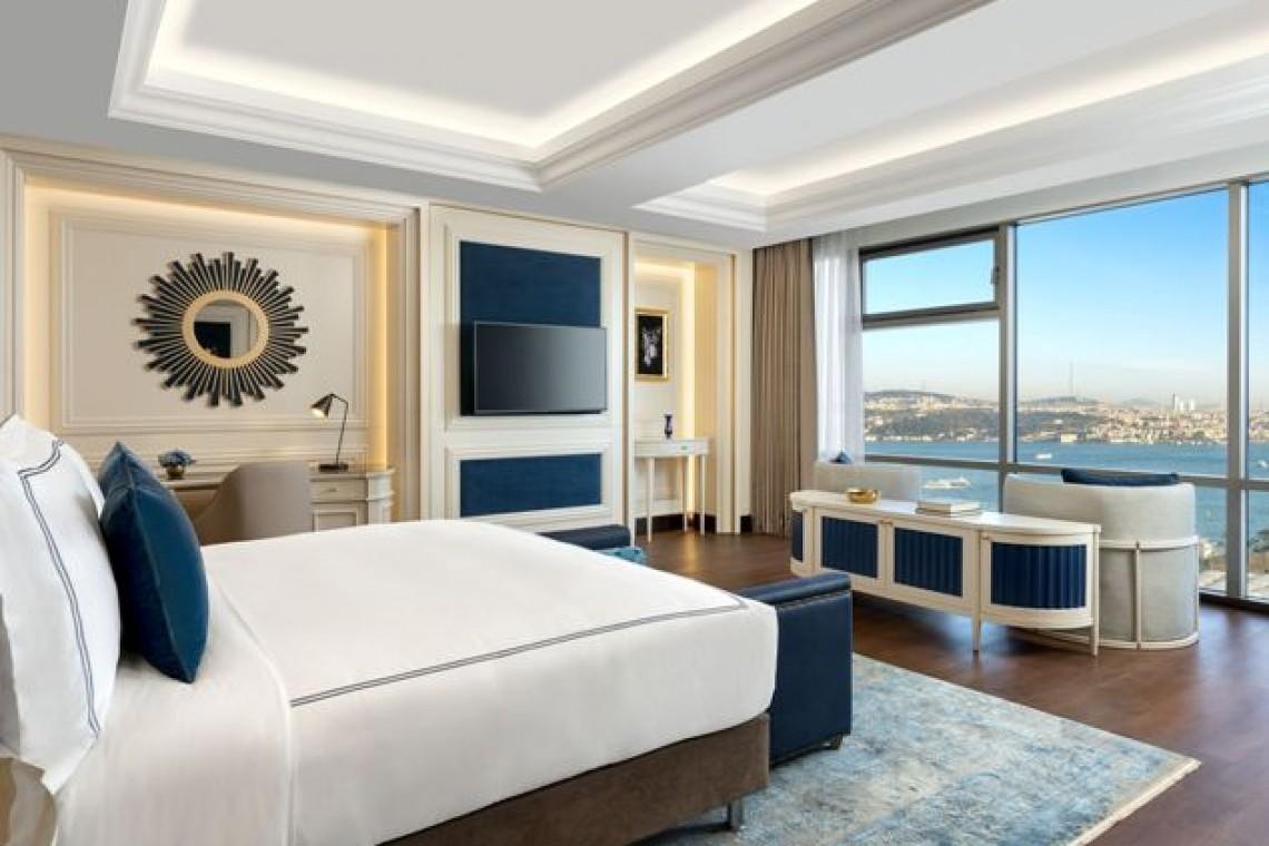 Ritz Carlton Oda2