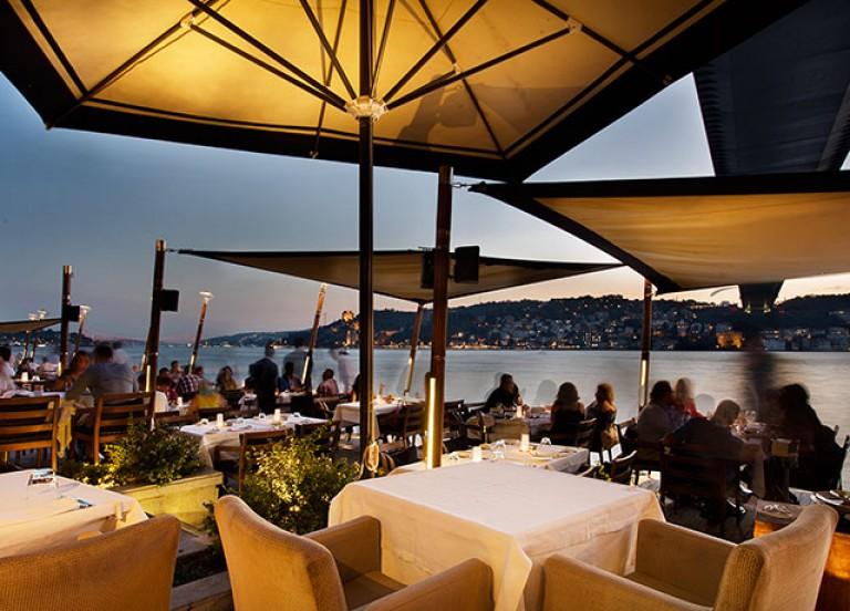 Lacivert Restaurant2